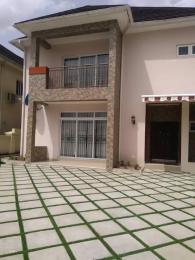 4 bedroom Penthouse Flat / Apartment for shortlet Hillary Street RivTAf Golf Estate Trans Amadi, Okoro Iko, Nigeria Port Harcourt Rivers