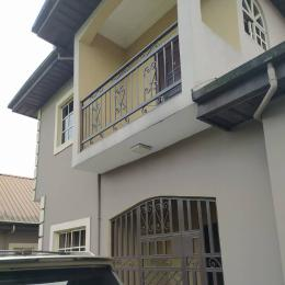 Detached Duplex House for sale Trans Amadi Port Harcourt Rivers