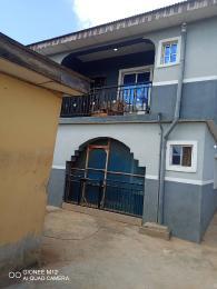 Blocks of Flats for sale Ifesowapo Peace Estate Ayobo Ipaja Lagos