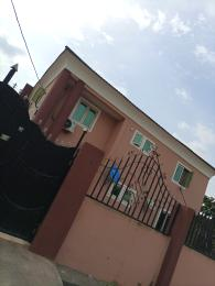 Blocks of Flats House for sale Havana Estate Arepo Arepo Arepo Ogun