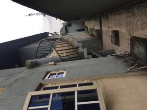 3 bedroom Flat / Apartment for sale Olorunfunmi Street Oregun Ikeja Lagos