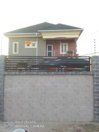 3 bedroom Blocks of Flats House for sale Akowonjo Alimosho Lagos