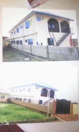 2 bedroom Flat / Apartment for sale Owode By Weigh Bridge Mile 12 Kosofe/Ikosi Lagos