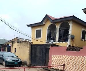 2 bedroom Blocks of Flats House for sale Ketu Ketu Lagos