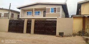 2 bedroom Flat / Apartment for sale Joyce b Ring Rd Ibadan Oyo