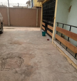 3 bedroom Flat / Apartment for sale 13, Inuobimi street,ifako/ ijaiye Ifako Agege Lagos