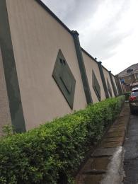 3 bedroom Flat / Apartment for sale Opebi Ikeja Opebi Ikeja Lagos