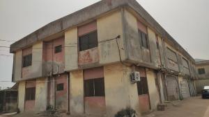 4 bedroom Blocks of Flats House for sale IJAYE Alagbado Abule Egba Lagos