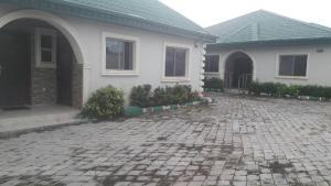 4 bedroom House for sale Caroline Badagry Badagry Lagos
