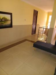 4 bedroom Semi Detached Duplex House for rent Osborne Foreshore Estate Osborne Foreshore Estate Ikoyi Lagos