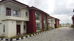 4 bedroom House for sale Chevron Drive Off Lekki-Epe Expressway Ajah Lagos