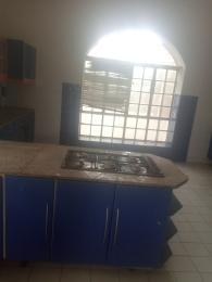 4 bedroom Office Space Commercial Property for sale Iyaganku Gra Estate. Iyanganku Ibadan Oyo