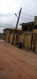 3 bedroom Flat / Apartment for sale Ire akari estate, off akala express way, oluyole extension, Ibadan  Oluyole Estate Ibadan Oyo