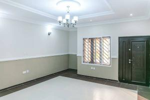 4 bedroom Flat / Apartment for sale Osapa London Osapa london Lekki Lagos