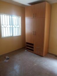 2 bedroom Blocks of Flats for rent Quality Farayola, Bodija Estate Ibadan Oyo