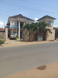 2 bedroom Flat / Apartment for sale Egbeda Alimosho Lagos