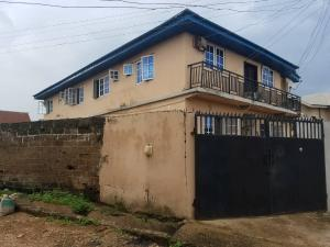 2 bedroom Flat / Apartment for sale Anfani  Ring Rd Ibadan Oyo