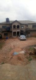 2 bedroom Blocks of Flats for sale Haruna Ifako-ogba Ogba Lagos