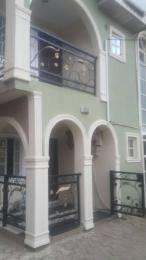 Blocks of Flats House for sale Aina close by lafenwa ejibo Ejigbo Ejigbo Lagos