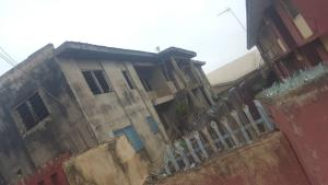 3 bedroom Flat / Apartment for sale Nnpc Apata Ibadan Oyo
