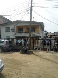 3 bedroom Blocks of Flats House for sale Cele Ijesha, Ijesha Surulere Lagos