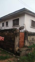Blocks of Flats House for sale Joyce b Ring Rd Ibadan Oyo