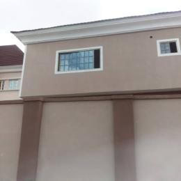 3 bedroom Flat / Apartment for sale Olusanya Ring Rd Ibadan Oyo