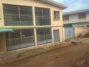 3 bedroom Flat / Apartment for sale Satola street ajeigbe Ibadan Oyo