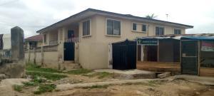 3 bedroom Blocks of Flats for sale Anfani Off Ring Road Ring Rd Ibadan Oyo