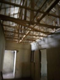 3 bedroom Flat / Apartment for sale Amje, Alakuko, Lagos/sango Express way Ifo Abule Egba Lagos
