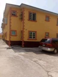 3 bedroom Blocks of Flats House for sale Lakowe Ajah Lagos