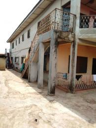 10 bedroom Blocks of Flats House for sale farayola area behind first bank off Bodija market road Ibadan Bodija Ibadan Oyo