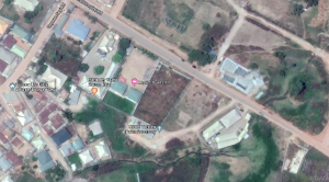 2 bedroom Blocks of Flats House for sale General Hospital RD Kuje Abuja