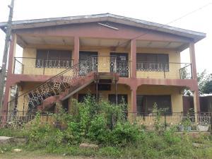 2 bedroom Flat / Apartment for sale Felele rab Challenge Ibadan Oyo