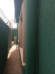 2 bedroom Blocks of Flats House for sale Abaranje, ikotun, Lagos State Alimosho Lagos