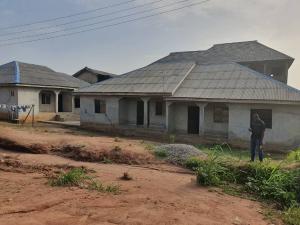2 bedroom Flat / Apartment for sale Agbado Ifo Ogun
