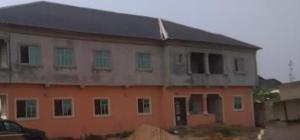 3 bedroom Blocks of Flats House for sale MTN Road Off Sapele/Benin Road, Sapele Oredo Edo