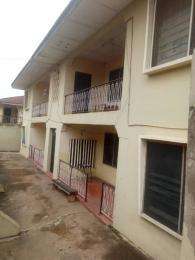 Flat / Apartment for sale Felele Challenge Ibadan Oyo