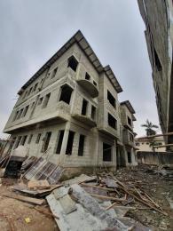 Flat / Apartment for rent Akora villa Estate Adeniyi Jones Ikeja Adeniyi Jones Ikeja Lagos
