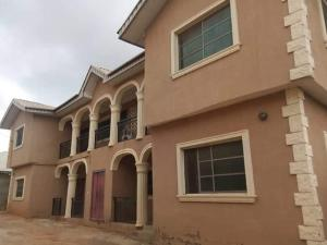 3 bedroom Semi Detached Bungalow House for sale Fortune city, Ologuneru Area Ibadan  Ibadan Oyo