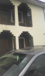 Blocks of Flats House for sale Tella Area Ojurin Akobo Ibadan Akobo Ibadan Oyo
