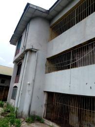 3 bedroom Blocks of Flats House for sale Ogungbade area celical new gbagi road alagi Ibadan  Alakia Ibadan Oyo