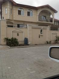 House for sale Kayfarm Estate Obawole Ifako-ogba Ogba Lagos