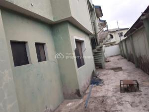 3 bedroom Flat / Apartment for sale Church Street, Ti Oluwa Ni Estate By Ajegunle Bus Stop Before Toll Gate.   Sango Ota Ado Odo/Ota Ogun
