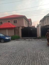 10 bedroom Blocks of Flats House for sale Harmony Estate Zone C, Magodo Isheri Magodo Kosofe/Ikosi Lagos