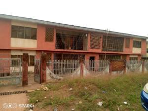 Blocks of Flats for sale Ring Rd Ibadan Oyo