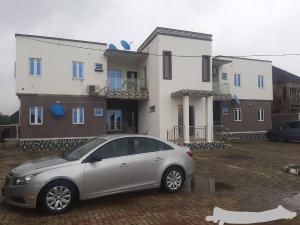 3 bedroom Blocks of Flats for sale Kolapo Ishola Gra Akobo Ibadan Ibadan Oyo