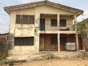 3 bedroom Flat / Apartment for sale Oni and sons area beside super k hotel,ring road Ibadan  Ring Rd Ibadan Oyo