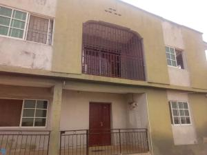 3 bedroom Flat / Apartment for sale opposite DSTV office, Akala express  Akala Express Ibadan Oyo