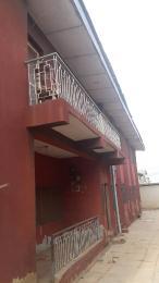 10 bedroom Blocks of Flats House for sale  Anifalaje area Moyede Akobo ibadan  Akobo Ibadan Oyo